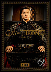 Gay Of Thrones 02
